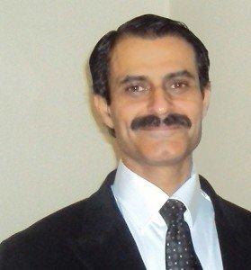 Dr Jayesh Kakar , MS Consultant Surgeon Sp Int: Diabetic Foot Management, Leg Amputation Prevention, Wound Management