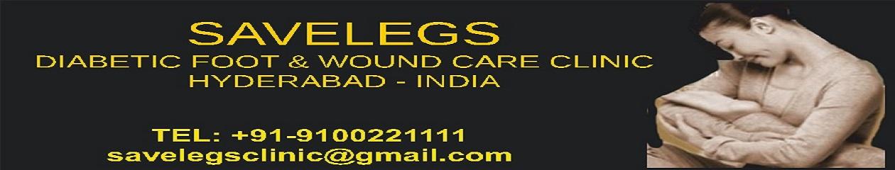 woundcareindia.com