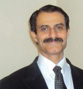 Dr Jayesh Kakar
