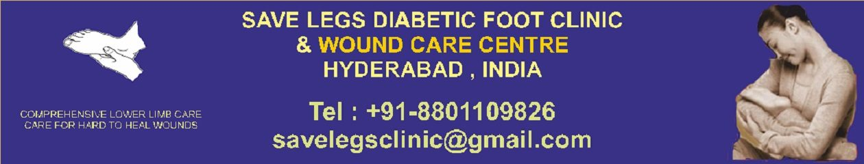 Wound Care India